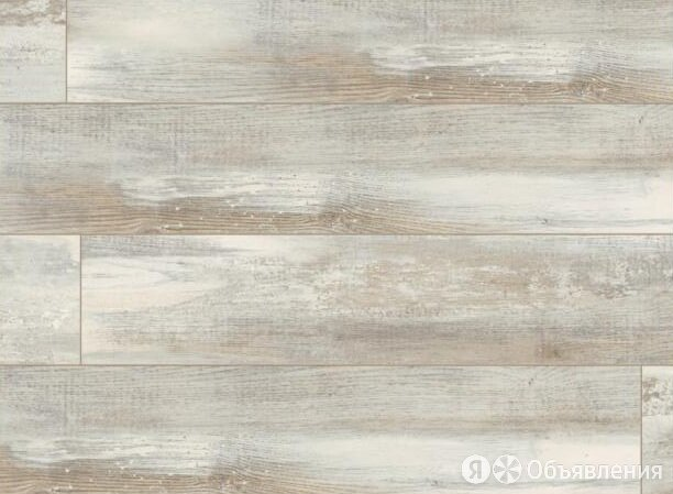 Ламинат Kronotex Exquisit D4754 Дуб Хелла по цене 1490₽ - Ламинат, фото 0