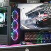 Игровой ПК Ryzen 5 1500X GTX 1060 3GB 8GB RAM 128 GB Scorch PS128GPM280 по цене 43750₽ - Настольные компьютеры, фото 0