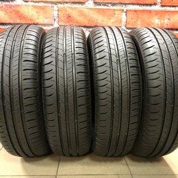 Шины, диски и комплектующие - Летние шины 175/65/R15 Matador Stella-2, 0
