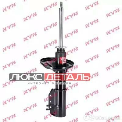 KYB 333178 Амортизатор Mazda 323  323F BA - F R  по цене 4971₽ - Подвеска и рулевое управление , фото 0