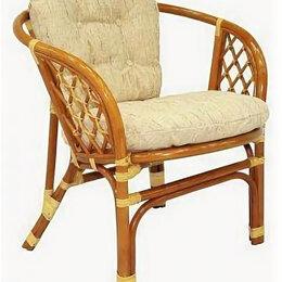 Кресла - Кресло Багама 03/10 В К., 0