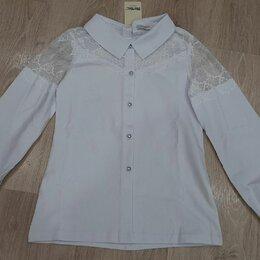 Рубашки и блузы - Новая блузка Mattiel , 0