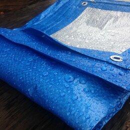 Тенты строительные - Тенты из ПВХ ткани, Брезента, тарпаулина, 0