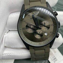Наручные часы - Наручные часы emporio armani , 0