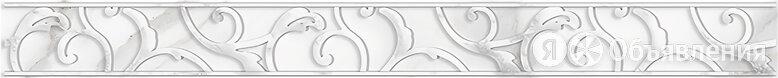 Керамическая плитка Ceramica Classic Altair Бордюр 58-03-15-478-0 по цене 325₽ - Керамическая плитка, фото 0