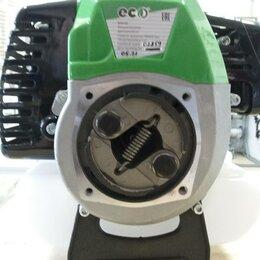 Двигатели - Двигателя для бензокосы 52 куб., 0