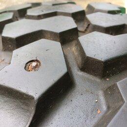 Шины, диски и комплектующие - Cooper Discoverer Radial STT 265/75 R16 , 0