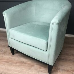 Кресла - Элегантное кресло, 0