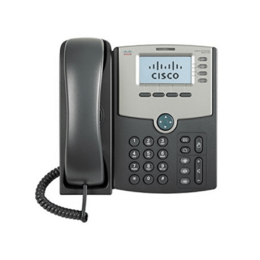 VoIP-оборудование - Cisco sb2-SPA514G-XU, 0