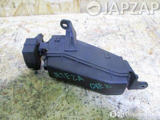 Блок Предохранителей Toyota Altezza GXE10 (1998-2005) по цене 700₽ - Кузовные запчасти, фото 0