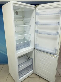 Холодильники - Холодильник Beko, 0