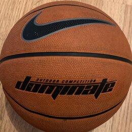 Мячи - Баскетбольный мяч, 0