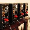 Моноблоки Усилители Marantz MA-500 (Made in Japan) по цене 22500₽ - Усилители и ресиверы, фото 4
