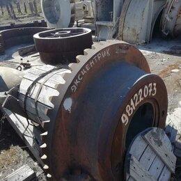Производственно-техническое оборудование - Эксцентрик 1277-03.300, 0