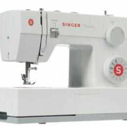 Швейные машины - Швейная машина Singer Supera 5511, 0