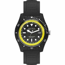Наручные часы - Часы мужские Nautica оригинал, 0