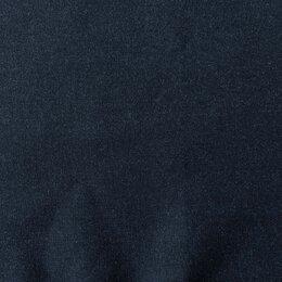 Ткани - Джинсовая импортная ткань (плотная), 0