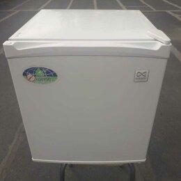 Холодильники - Холодильник daewoo electronics fr-061a , 0