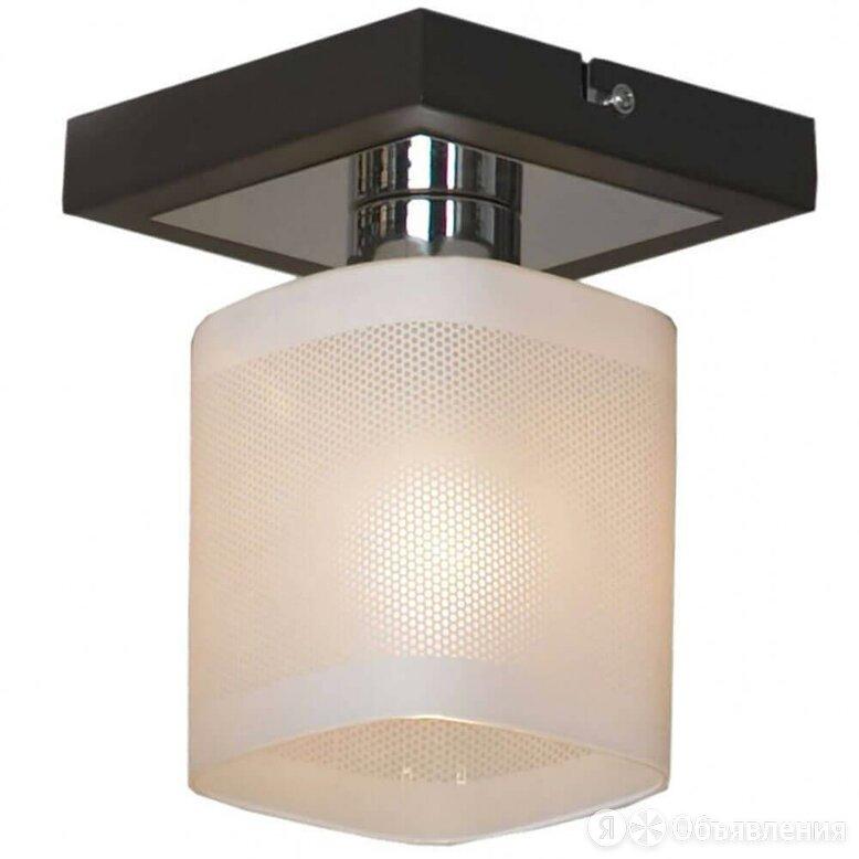 Потолочный светильник Lussole Costanzo GRLSL-9007-01 по цене 2539₽ - Люстры и потолочные светильники, фото 0