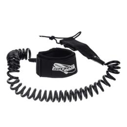 Аксессуары - Страховочная веревка (лиш) для SUP-доски Stormline, 0
