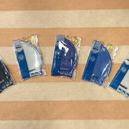 Аксессуары для плавания - Шапки для плавания,новые,взрослые,силикон, 0