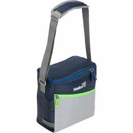 Сумки-холодильники и аксессуары - Изотермическая сумка-холодильник 15L PREMIER, 0