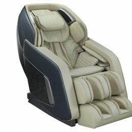 Массажные кресла - Массажное кресло , 0