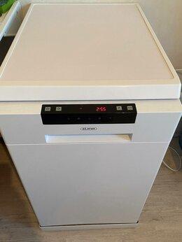 Посудомоечные машины - Посудомоечная машина LERAN, 0