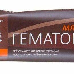 Лакомства  - Титбит гематоген мясной , 0