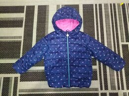 Куртки и пуховики - Куртка для девочки., 0