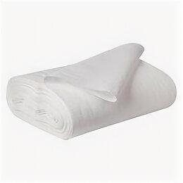 Ткани - Вафельное полотно, полотенце в рулонах, 0