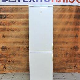 Холодильники - Холодильник Electrolux, 0