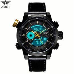 Наручные часы - Часы AMST 3013, 0