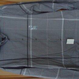 Рубашки - Рубашка Calvin Klein M Оригинвл из Америки , 0