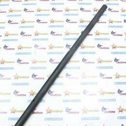 Прочие аксессуары - Внешний ствол 41см (cyma), 0