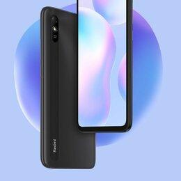 Мобильные телефоны - Смартфон xiaomi redmi 9a 2/32gb, 0