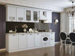 Мебель для кухни - Кухня Милано, 0