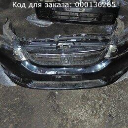 Приманки и мормышки - Nose cut на Honda Odyssey RB2 чёрный, 0