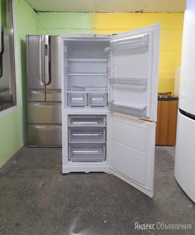Холодильник невысокий Hotpoint Ariston  по цене 9999₽ - Холодильники, фото 0