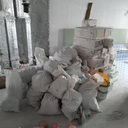 Строительные блоки - блоки газосиликатные, 0