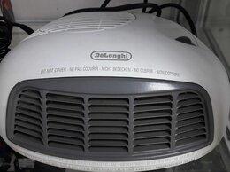 Обогреватели - Тепловентилятор мощность обогрева 2000 Вт, 0