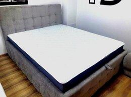 """Кровати - Кровать с подъёмным механизмом """"Босс"""" , 0"""