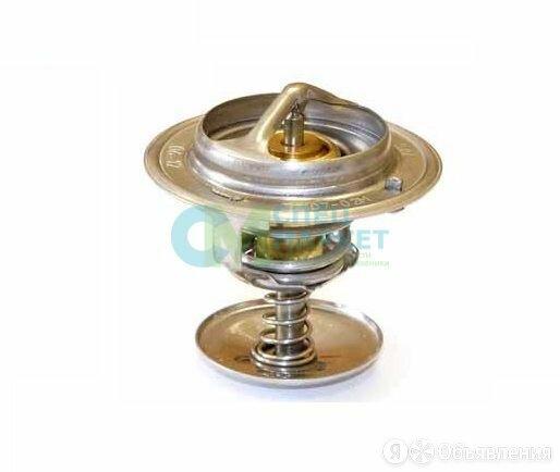 Термостат МТЗ t=70 по цене 365₽ - Спецтехника и навесное оборудование, фото 0