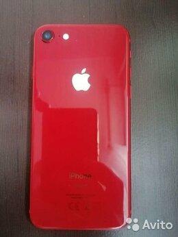 Мобильные телефоны - Телефон iPhone 8, 0