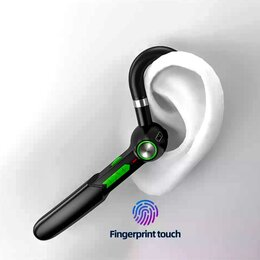 Наушники и Bluetooth-гарнитуры - Гарнитура Bluetooth Kabidu, 0