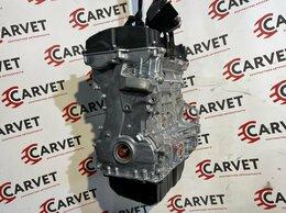 Двигатель и топливная система  - Двигатель G4KE Hyundai / Kia 2.4 л 170-180л/с, 0