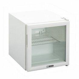 Холодильные шкафы - Шкаф холодильный Hurakan HKN-BC46, 0