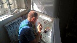 Ремонт и монтаж товаров - Ремонт холодильников и морозильных камер, 0