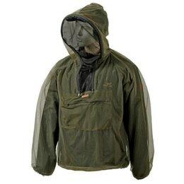 Куртки - Куртка Москитная Россия, 0