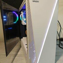 """Настольные компьютеры - i5 """"White Viper"""", 0"""